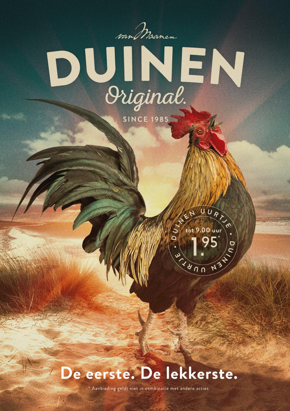 poster_duinen_a1