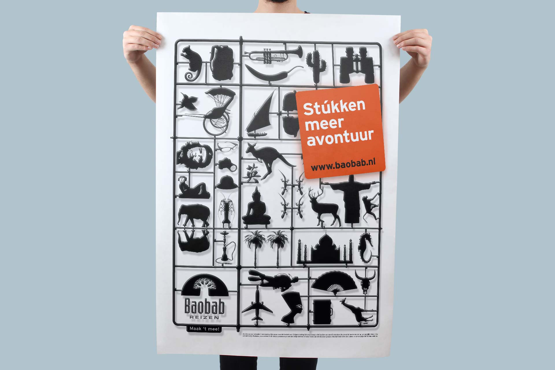 baobab-stukkenmeer-poster