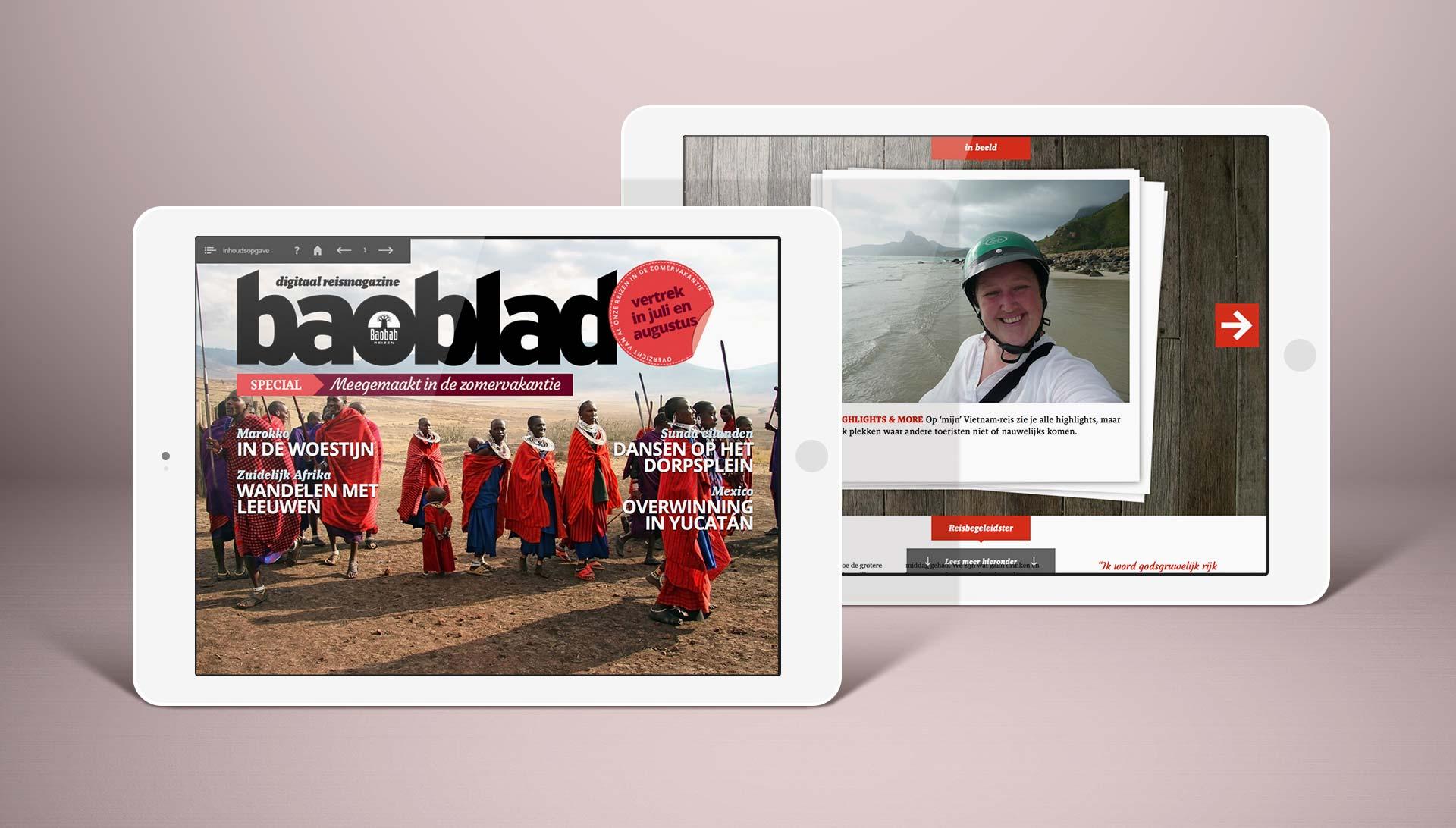 baobab-tablet2