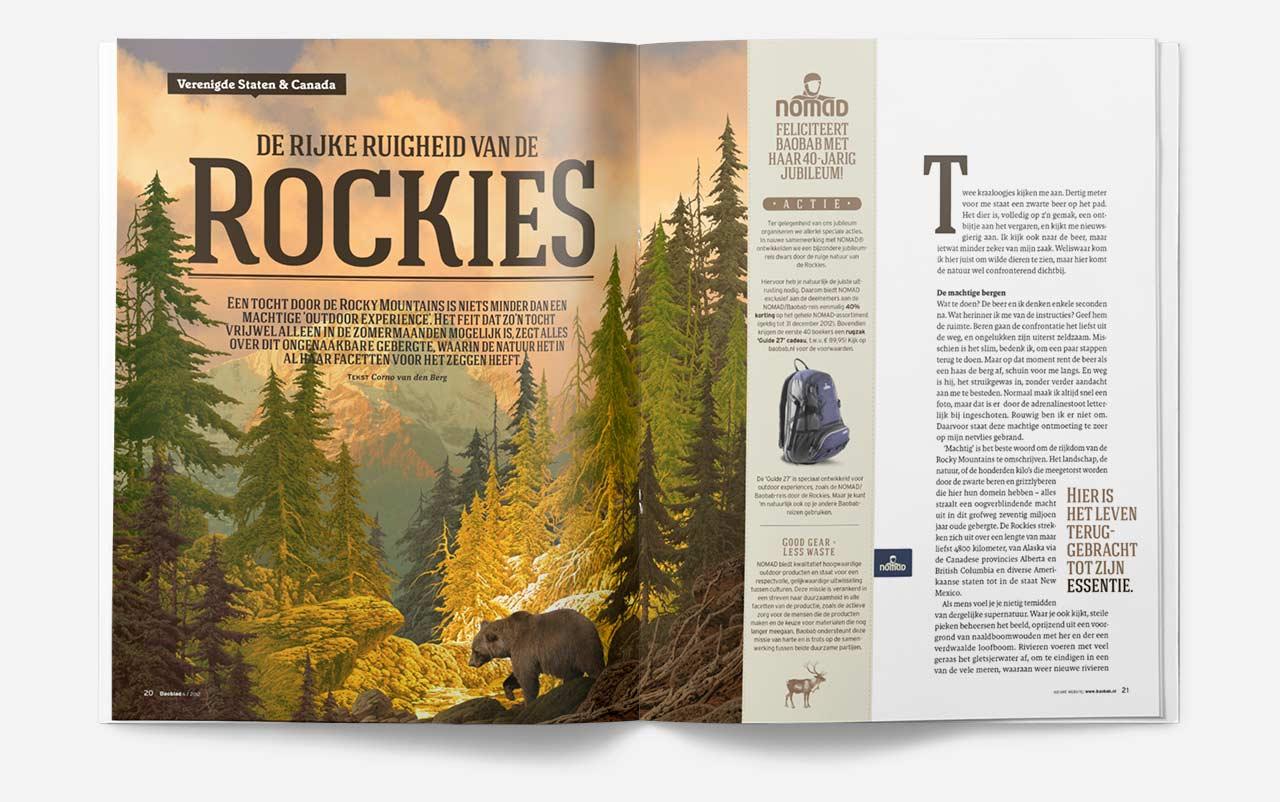 baoblad-rockies