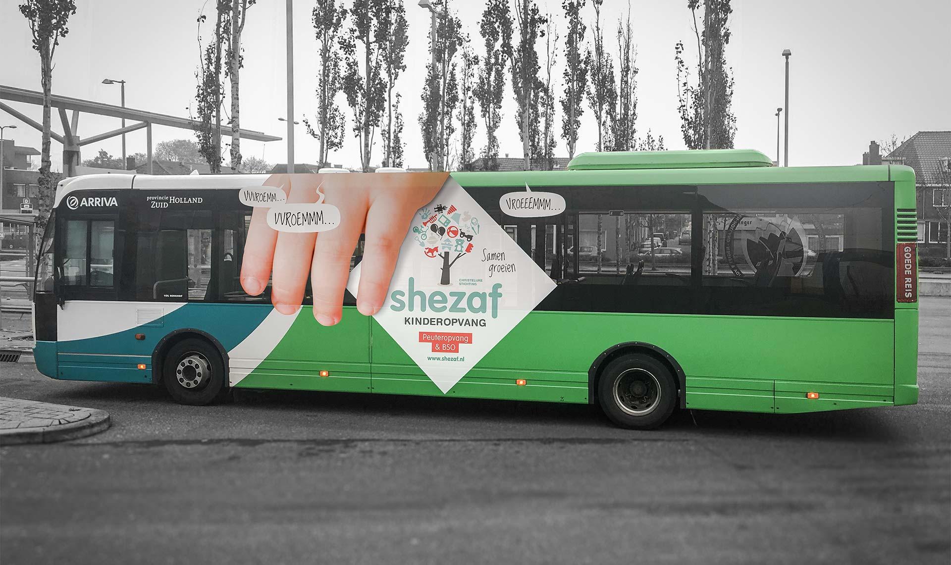 shezaf-bus-zw
