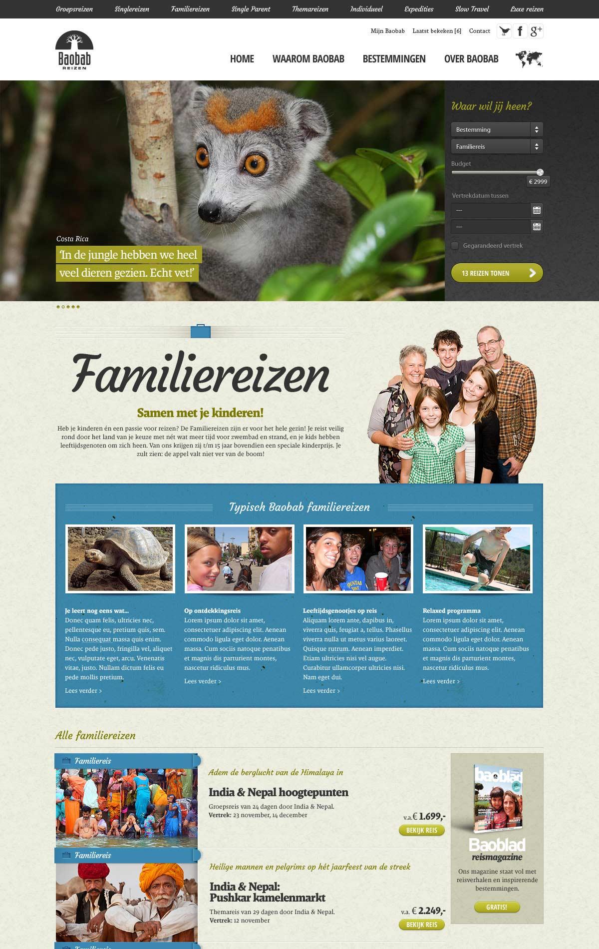 baobab-reissoort_familie